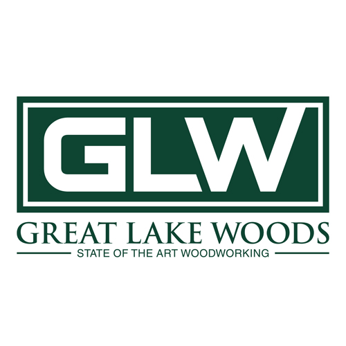 Great Lake Woods - State of the Art Woodworking