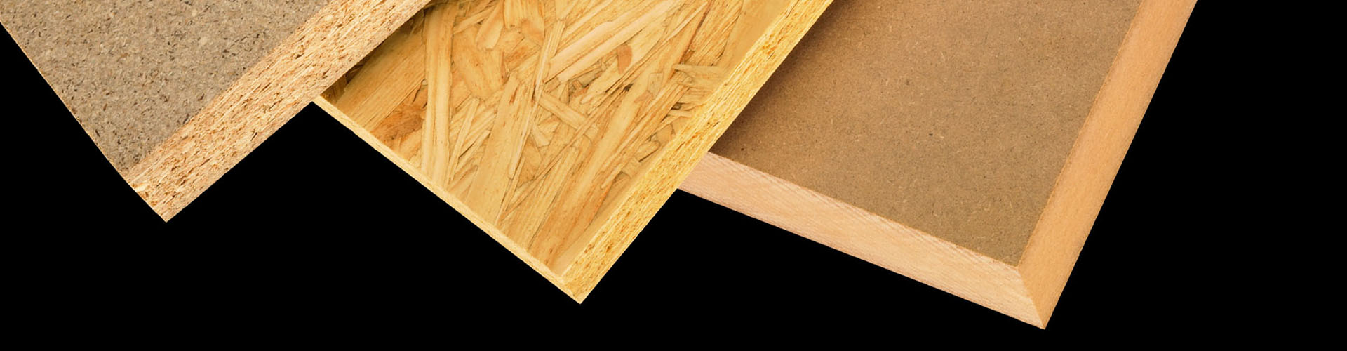 panel saw materials