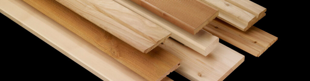 moulder woodworking examples